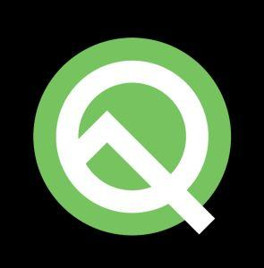 Android Q has a Live Caption Feature
