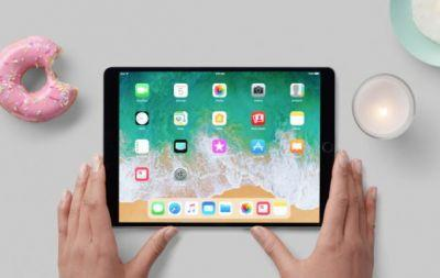 IPad Pro, iOS 11 videos prepare you for what's coming soon
