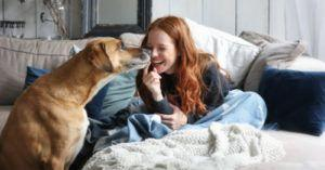 National Dog Mom's Day Is Just Around The Corner - How Will You Celebrate?