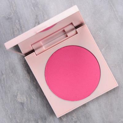 ColourPop Seed U Later Pressed Powder Blush Review & Swatches