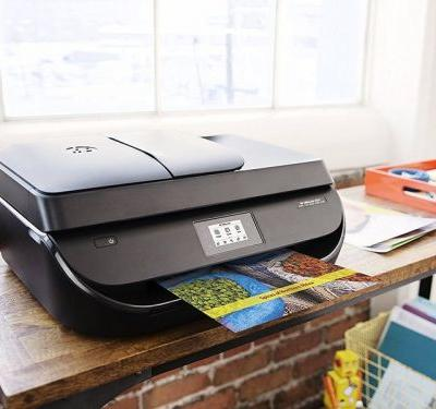 10 best-selling printers that Amazon customers swear for home offices and college dorms
