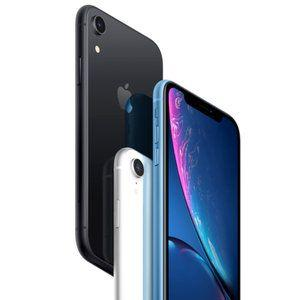 Apple details the iPhone XR pre-order start time and availability