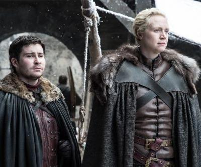 Who Is Podrick Payne On 'Game Of Thrones'? Learn Everything About The Character Before Season 8