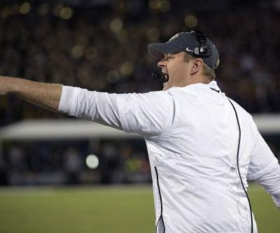 UCF off to quick start in early signing period, local stars make college decisions