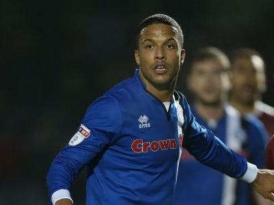 Rochdale midfielder Joe Thompson - who beat cancer twice - forced to retire at 29