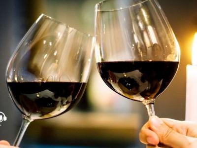 What Makes a Wine Varietally Correct?