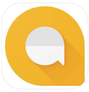 Google will Stop Working on Allo
