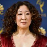 Sandra Oh Isn't the Only Asian Actor to Have Won a Golden Globe - Here Are Past Winners!