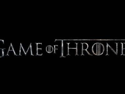 Game Of Thrones Season 8: What's Going On In The Premiere Date Trailer?