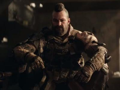 Call Of Duty: Black Ops 4 Has Already Made An Insane Amount Of Money