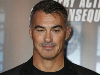 John Wick's Chad Stahelski Crafting Additional Action Scenes for Birds of Prey