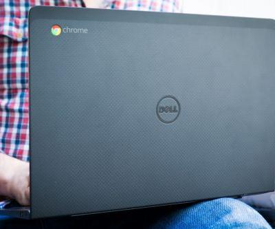 Dell's annual sale, 4K TV discounts and more of the week's best tech deals