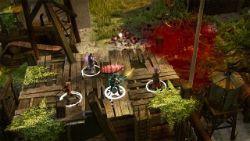 Kickstarted post-apocalyptic RPG Wasteland 2 is headed to Nintendo Switch