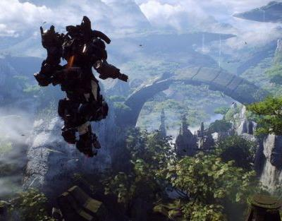 The lead producer of Anthem is leaving BioWare