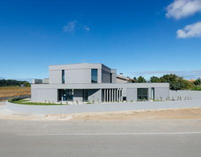IF House / M2.senos