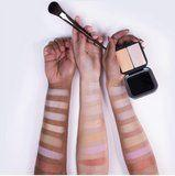 Holy Sh*t! Make Up For Ever Just Released 34 New Mix-and-Match Products
