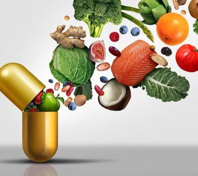 6 Surprising Factors That Can Lead to a Nutrient Deficiency