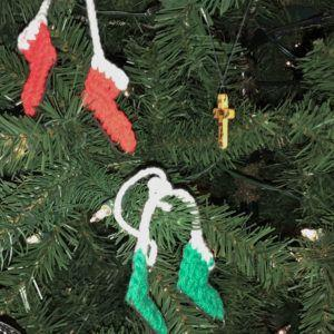 Christmas Traditions: Why We Decorate a Tree