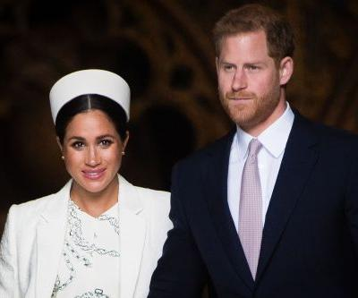 Canada isn't as great as Prince Harry and Meghan Markle think - here's why