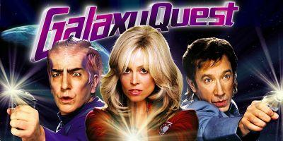 Galaxy Quest TV Series is Moving Forward With New Writer