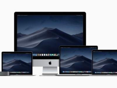 Maxing Out Apple's New iPads, MacBook Airs, Mac Minis Will Cost A Lot