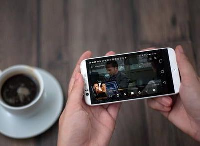 Plex adds the grid-style guide for live TV that users have been pining for