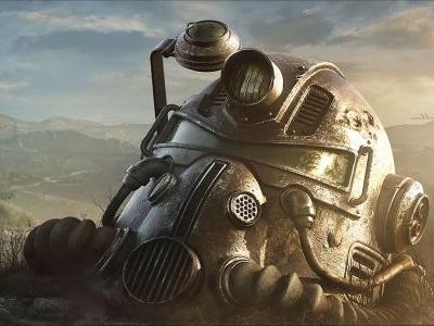 Why Fallout 76 Won't Be On Steam