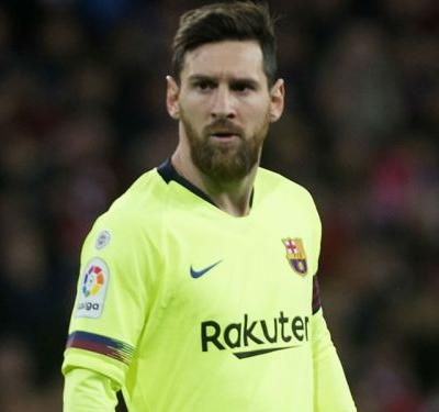 Barcelona vs Valladolid Betting Tips: Latest odds, team news, preview and predictions