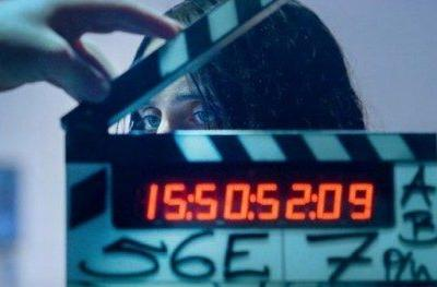 Jared Leto Shares Morbius Set Photo as First Week of Production