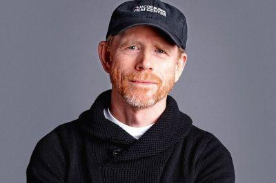 Ron Howard Replaces Phil Lord and Chris Miller as Director for the 'Star Wars' Han Solo Film
