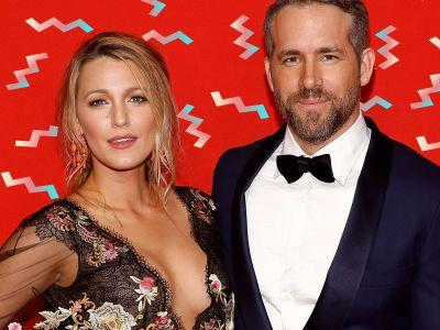 The Best Celebrity Instagram Moments From The Time 100 Gala