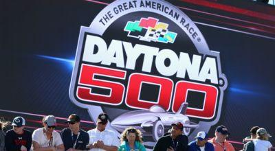 A Quick Rundown Of NASCAR Storylines You Need To Know Heading Into The Daytona 500
