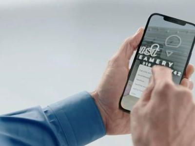 Hands-on: Here's how iPhone's Live Text OCR works in iOS 15