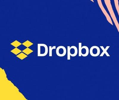 Dropbox introduces three device limit for new Basic accounts