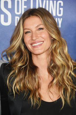 Wait, What Does Getting a Balayage Hairstyle Really Involve?