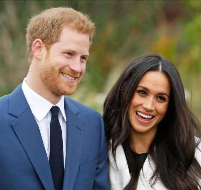 How to stream the royal wedding live online for free