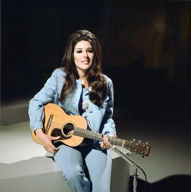 Album Reviews: Bobbie Gentry - The Girl from Chickasaw County, plus Music from Marianne Faithfull, Ynana Rose, Bob Dylan, & Paisley Underground Bands