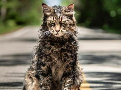 'Pet Sematary' Review: Scary As Hell, and One of the Best Stephen King Adaptations Ever