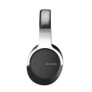 Mixcder E7 noise-cancelling wireless headphones