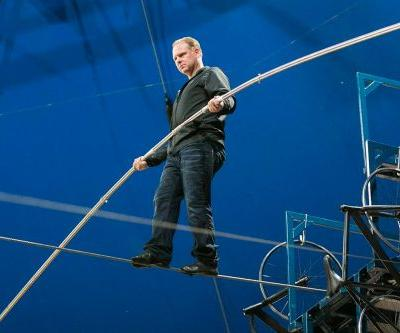 How To Watch 'Highwire Live in Times Square with Nik Wallenda' Online