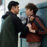 13 Reasons Why's Showrunner Defends Including That Graphic Season 2 Sexual Assault Scene
