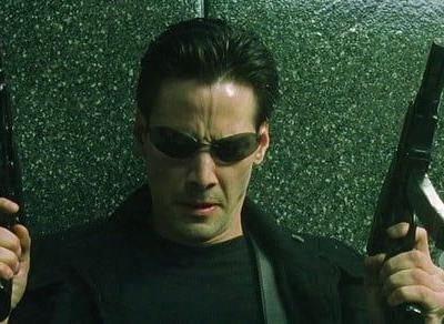 From Ted to John Wick, these are Keanu Reeves' best roles