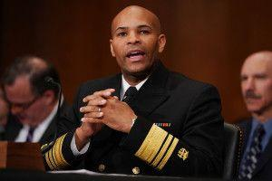 The Opioid Epidemic Is So Bad the Surgeon General Just Released the First Public Health Advisory in 13 Years