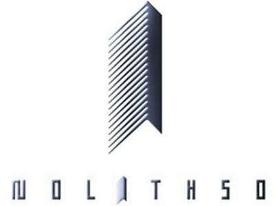 Monolith Soft hiring for new RPG project