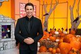 Food Network's Lineup of Halloween Shows Is Scary Good, and We Can't Wait For Freakshow Cakes