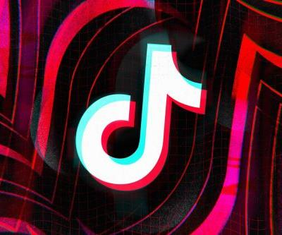 TikTok lawsuit against Trump administration could come as early as Tuesday