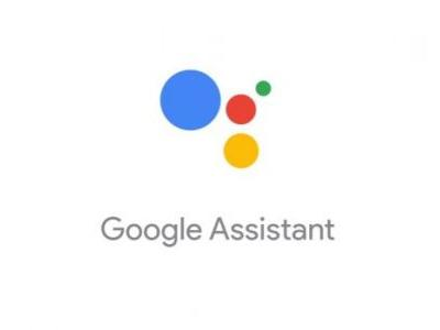 Google Assistant gets new features like integration with Maps, flight check-in, Interpreter Mode and more