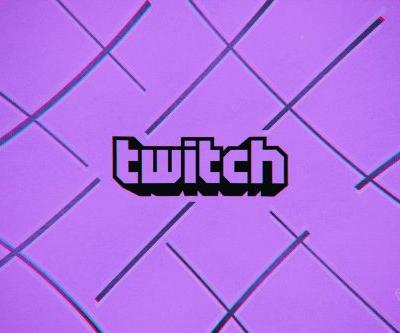 Twitch re-bans streamer charged with assault after briefly letting him come back