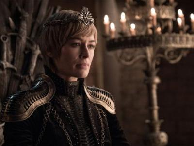 'Game of Thrones' season 8 premiere watched by a record-breaking 17.4 million people