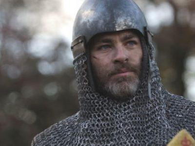 What's Different About the New 'Outlaw King' Cut? And Is It Better?